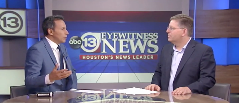 ABC 13 Interview.png