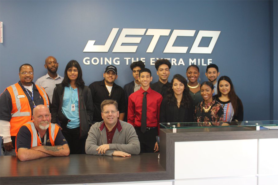 jetco-image.png