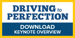 Driving to Perfection Download