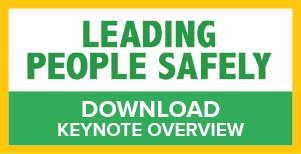 Leading People Safely Download
