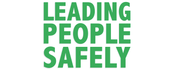 leading-people-safely